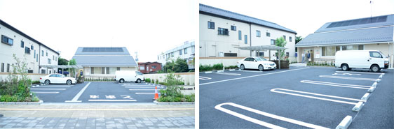parking04